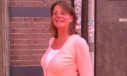 Marguerite Evenaar