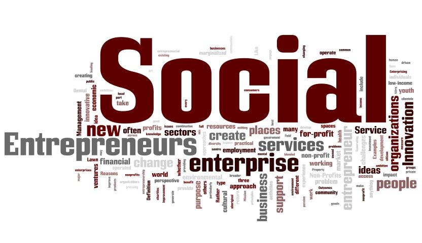 social-entrepreneur-word-cloud-1