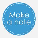 button-make-a-note
