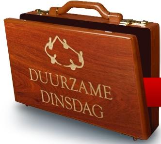 duurzame-dinsdag-koffer