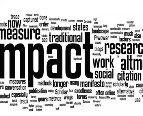 impact-word