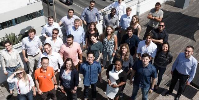 hoe-als-groeiende-sociale-startup-toch-sociaal-kunt-blijven