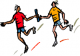 relayrace