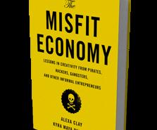 misfiteconomy_pages