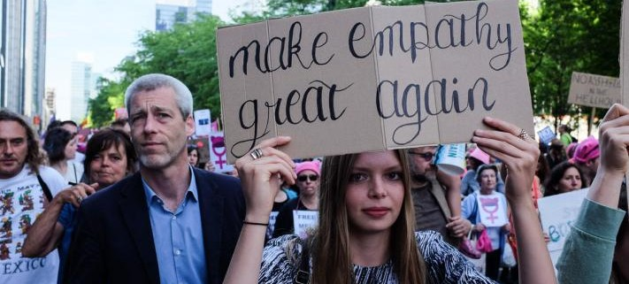 make-empathy-great-again-1