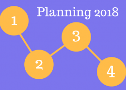 planning-2018-course-page