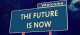 welcome-the-future-is-now