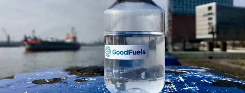 goodfuels-advanced-biofuels-in-haven